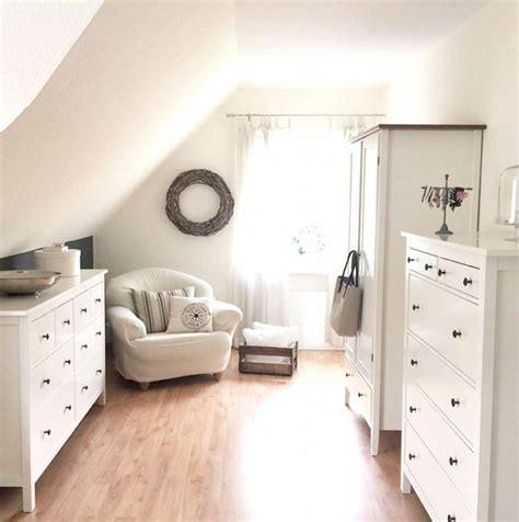 Wohnung Einrichten Ideen Schlafzimmer by 1 Zimmer Wohnung Einrichten Ikea Home Ideen