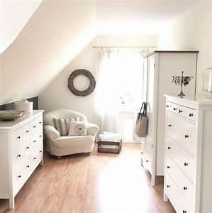 Kleine Wohnung Einrichten Ikea : 1 zimmer wohnung einrichten ideen home ideen ~ Lizthompson.info Haus und Dekorationen