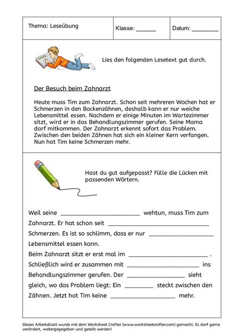 worksheet crafter    images worksheets