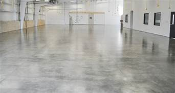 flooring cost calculator 2017 2018 cars reviews