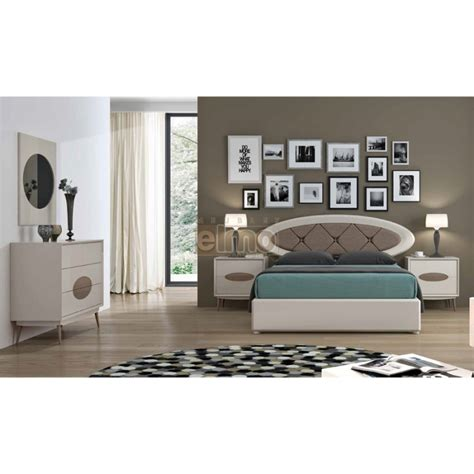 chambre adulte contemporaine chambre adulte style scandinave