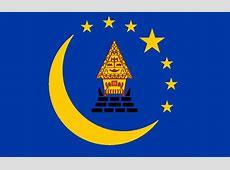 FileFlag of Koror Statepng Wikimedia Commons