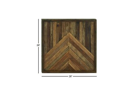 See more ideas about wood slats, wood, wood diy. Farmhouse Wood Slat Wall Decor at Gardner-White