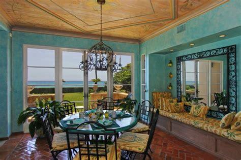 d馗oration chambre orientale best deco chambre orientale turquoise images ridgewayng com ridgewayng com