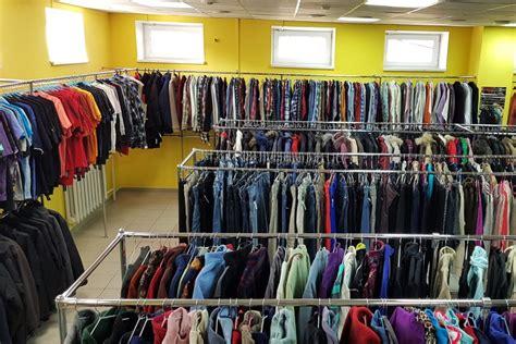 Lietoti apģērbi internetā - ekskluzīvi un lēti izvēles ...