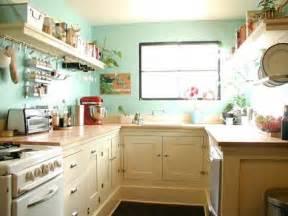 small kitchen color ideas small kitchen update ideas to transform it hotter mykitcheninterior