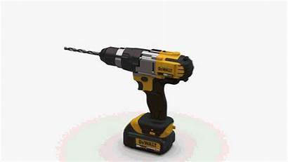 Solidworks Visualize Professional Drill Animation Dewalt Really