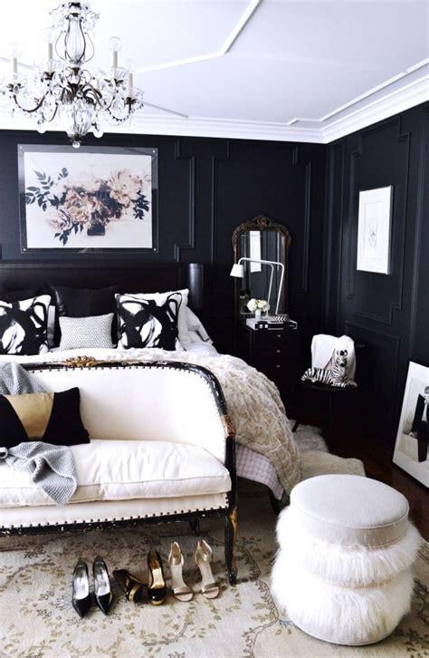black and white master bedroom best 25 black master bedroom ideas on pinterest black 18338 | fa1fefe9322a312bc1dfa56dbba81342 black white bedrooms dark bedrooms