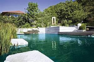 Decoration De Piscine : piscine prix et mod le de piscines ~ Zukunftsfamilie.com Idées de Décoration