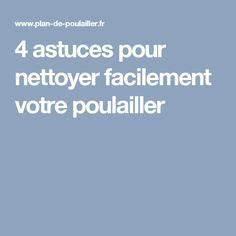 Fréquence Ponte Poule : blog poulailler 3d mod le blondin stephens stuff pinterest chicken houses 3d and youtube ~ Melissatoandfro.com Idées de Décoration