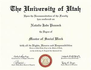 pin phd certificate template on pinterest With phd diploma template
