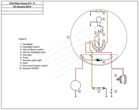 Ih 1660 Wiring Schematic Alternator by Wiring Diagram For Farmtrac Tractor Imageresizertool