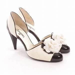 Schuhschrank High Heels : 49 best schuhschrank images on pinterest footwear boots and spats shoes ~ Sanjose-hotels-ca.com Haus und Dekorationen