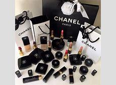 Who Owns Chanel Makeup Saubhaya Makeup