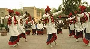 Punjabi Tamba and Kurta - Wikipedia