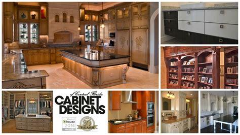 kitchen cabinets merritt island fl cabinet designs of