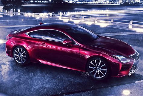 old lexus coupe lexus rcf coupe 2015 old discussions andhrafriends com