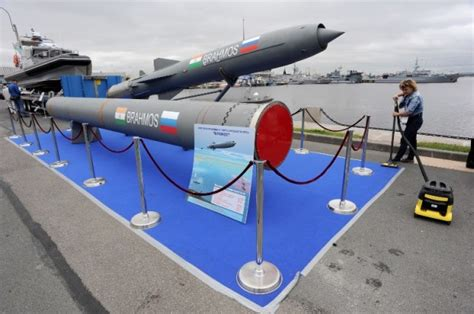 intermediate range nuclear forces inf treaty the from inquirer news