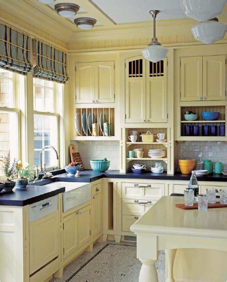 design ideas   country farmhouse kitchen quarto