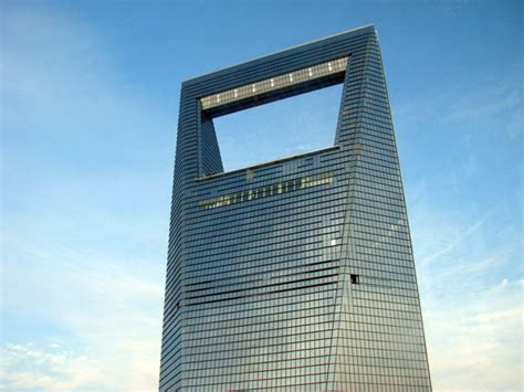 design a deck free shanghai financial center facts address height