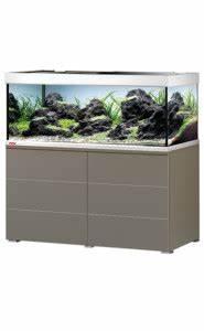 Eheim Proxima 325 Led : aquarium eheim ~ Watch28wear.com Haus und Dekorationen