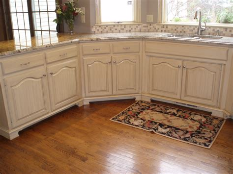 how to refinish maple cabinets how to paint stained kitchen cabinets white trends and