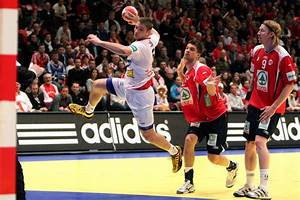 File:NOR - AUT (01) - 2010 European Men's Handball ...