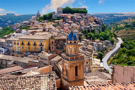 sicilia sicily italian cultural centre