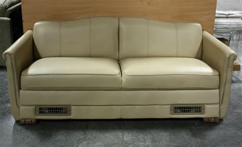 Rv Sofas For Sale » Rv Sofa Sleepers For Sale Home Design