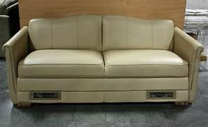 rv furniture used rv ultra leather jack knife sleeper sofa With rv sofa bed for sale