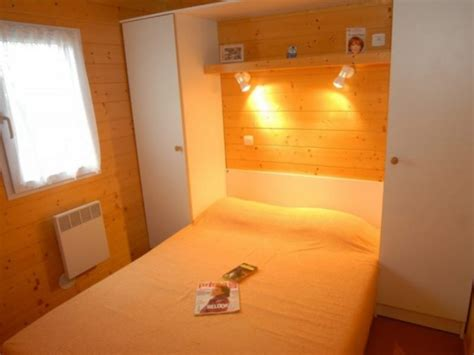 location 3 chambres chalet 3 chambres 8 pers