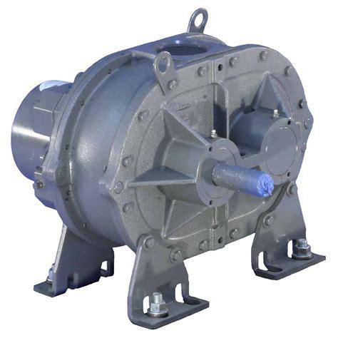 dresser roots blower manual 65 urai blower 6511602 4 202 00 tomlin equipment
