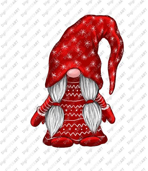 Formats included in the download are dxf, eps, jpg, pdf, png and svg. Christmas PNG, Gnome Clipart, Scandinavian Gnomes Clipart ...