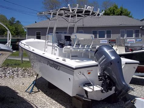 New Center Console Fishing Boats by 2014 New 2100 Center Console Center Console Fishing