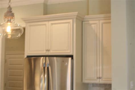 refrigerator cabinet panels bar cabinet