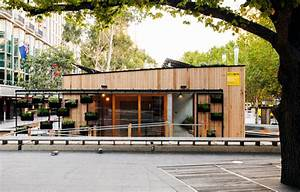 World's first carbon positive prefab house unveiled in ...