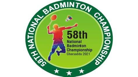 How to plan your tokyo 2021 trip: 58th National Badminton Championships 2021 - Khilari