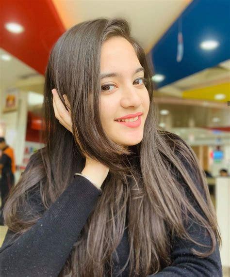16 years old TikTok star Siya Kakkar commits suicide