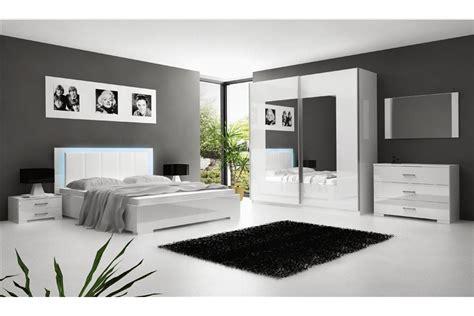 comment d corer sa chambre coucher comment decorer une chambre a coucher adulte