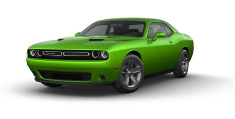 dodge challenger  sale nj  jersey dodge dealer