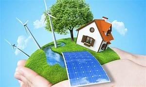 Jornada de sustentabilidad y desarrollo ambiental