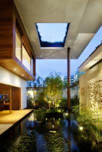 home garden interior design interior of contemporary house design ideas with roof garden home building furniture and