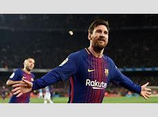 Un choc Barça Valence en demifinale Copa del Rey 2017