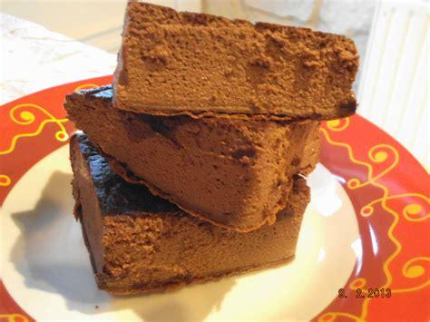 comment cuisiner le tofu comment cuisiner le tofu 28 images comment cuisiner le