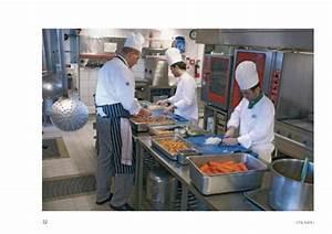 237 sicurezza cucine for Sicurezza nelle cucine