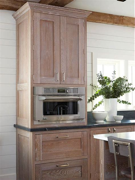 kitchen cabinet for less declutter in less time declutter clutter and kitchens 5408