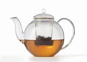 Teekanne 2 Liter : m chten sie leonardo armonia teekanne 1 2 liter kaufen frank ~ Markanthonyermac.com Haus und Dekorationen