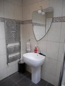 oakley house bb reviews price comparison ennis With bathroom discount centre munster road