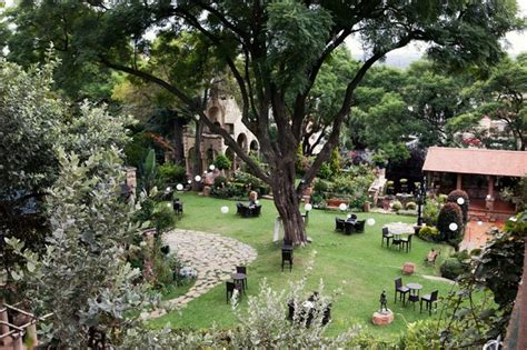 Garden Wedding Venues In Johannesburg ultimate guide to getting married in johannesburg