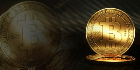 Like bitcoin, bitcoin cash is a cryptocurrency with its own blockchain. Bitcoin Vs Other Investments (Gold / Bonds / Stock & Shares) - Coinerpedia